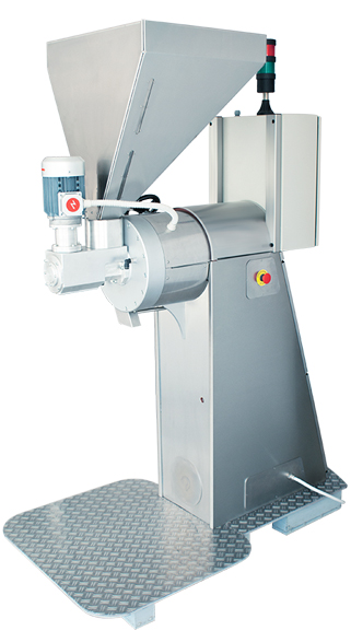 industrial grinders case essay Industrial grinders read featured case study 3-shred puts food waste in its place at freddie mac managing a commercial food service program is no easy feat, particularly when it comes to waste disposal.